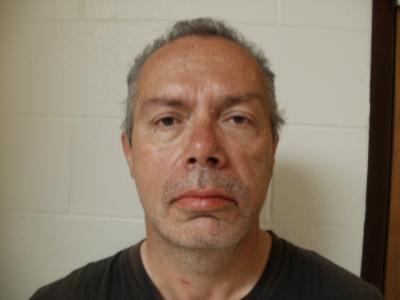 Erickson Michael Dwayne a registered Sex Offender of South Dakota