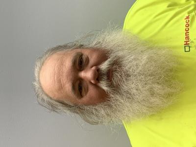 Farnsworth Donald Alvin III a registered Sex Offender of South Dakota