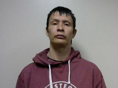 Felicia Kyle Allen a registered Sex Offender of South Dakota