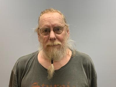 Finley Todd Randall a registered Sex Offender of South Dakota