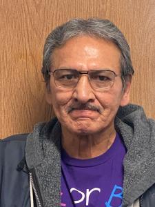 Firecloud Elton Raymond a registered Sex Offender of South Dakota