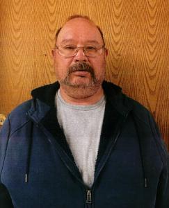 Firecloud Larry Eugene a registered Sex Offender of South Dakota