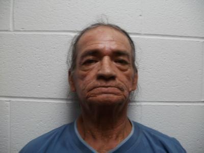 Arcoren Jason Gale a registered Sex Offender of South Dakota