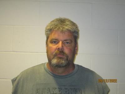 Flann Dennis Eugene Jr a registered Sex Offender of South Dakota