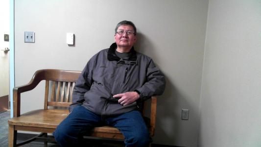 Flute David Harry a registered Sex Offender of South Dakota