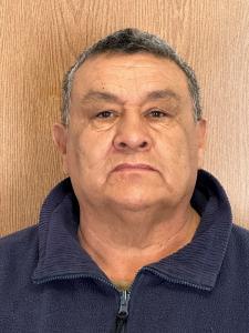 Flyinghorse Peter Lynn a registered Sex Offender of South Dakota