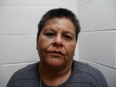 Foolbull Fontaine Lynn a registered Sex Offender of South Dakota