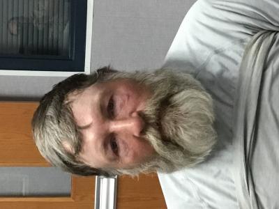 Frederick Cody Lee a registered Sex Offender of South Dakota