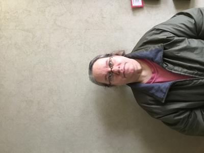 Fryer Carol Marie a registered Sex Offender of South Dakota
