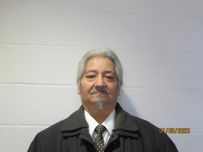 Fuentes Ricardo Rodriquez a registered Sex Offender of South Dakota