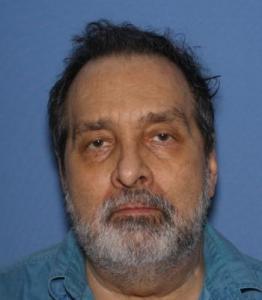 Ronnie David Briggs a registered Sex Offender of Arkansas
