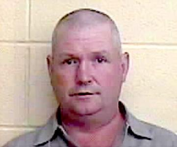 Danny Loyd Cooper a registered Sex Offender of Arkansas