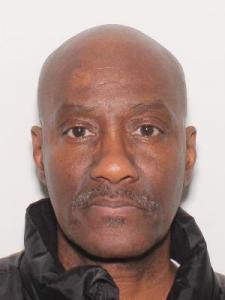 Isaiah Solomon Dumas a registered Sex Offender of Arkansas