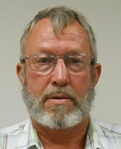 Randy Eugene Curtis a registered Sex Offender of Arkansas