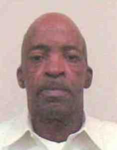 James Elbert Scott a registered Sex Offender of Arkansas