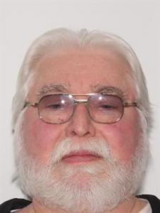 Gary Lee Boehler a registered Sex Offender of Arkansas