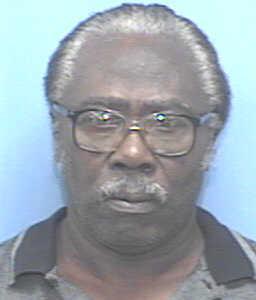Don L Dunn a registered Sex Offender of Arkansas