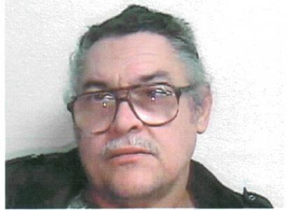 Jerry Hubbert Riley a registered Sex Offender of Arkansas