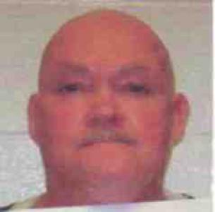 Mark Randall Davis a registered Sex Offender of Arkansas