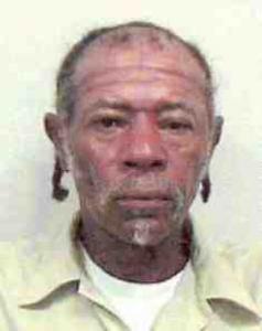 James Cleveland Ford Jr a registered Sex Offender of Arkansas