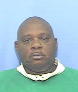 Lee Otis Johnson a registered Sex Offender of Arkansas