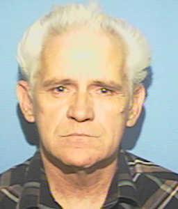 Johnnie Raymond Dart a registered Sex Offender of Arkansas