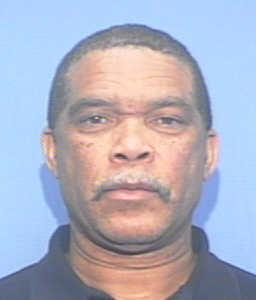 Matthew Thomas Ollison a registered Sex Offender of Arkansas