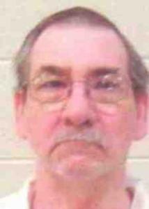 Tommy Beauchamp a registered Sex Offender of Arkansas