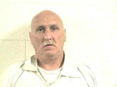 Tommy Joe Crawford a registered Sex Offender of Arkansas