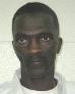 Calvin Brewer Jr a registered Sex Offender of Arkansas