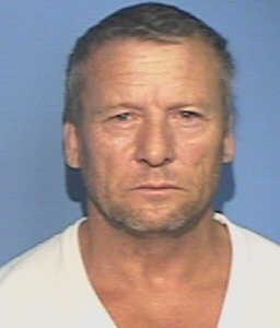 Isaac Albert Green a registered Sex Offender of Arkansas