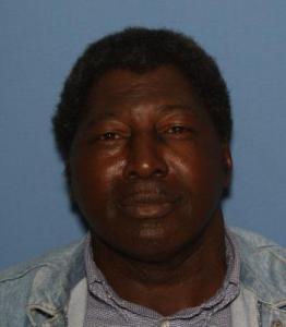 Chutis Hicks a registered Sex Offender of Arkansas