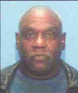 Jerry Lloyd Craig a registered Sex Offender of Arkansas