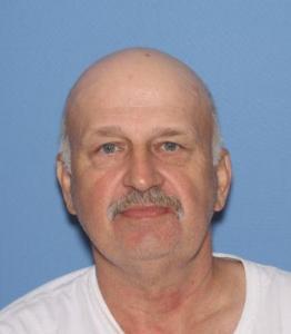 Walter E Newby a registered Sex Offender of Arkansas