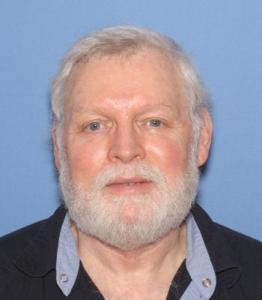 Terry Farnsworth a registered Sex Offender of Arkansas