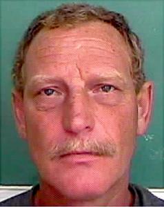 Joe Ray Moppin a registered Sex Offender of Arkansas