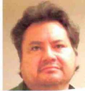 Robert Dale Ward a registered Sex Offender of Arkansas