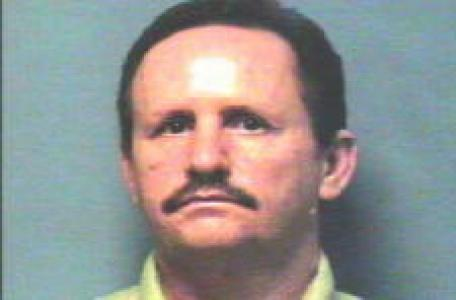 James Mcdonald Grissom a registered Sex Offender of Arkansas