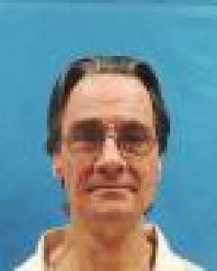 Terry W Taylor a registered Sex Offender of Arkansas