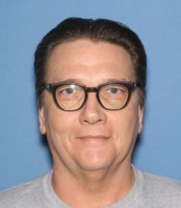 Jeffrey Scott Adams a registered Sex Offender of Arkansas