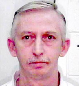Gary Antonio Harris a registered Sex Offender of Arkansas
