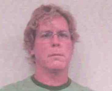 Carl Edward Williams a registered Sex Offender of Arkansas