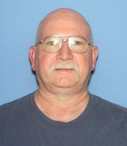 John William Francis a registered Sex Offender of Arkansas