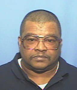 Earnest Ray Earley a registered Sex Offender of Arkansas