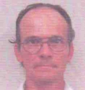 Robert David Brazeale a registered Sex Offender of Arkansas