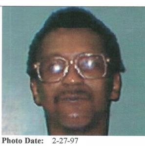 David Lee Fowler a registered Sex Offender of Arkansas