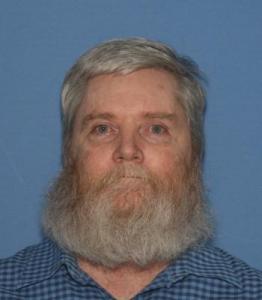 Franklin S Liggett a registered Sex Offender of Arkansas