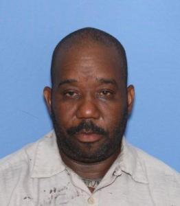 John W Pace a registered Sex Offender of Arkansas