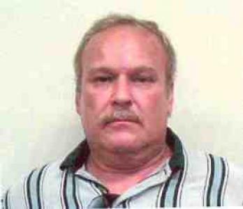 James F Crossno a registered Sex Offender of Arkansas