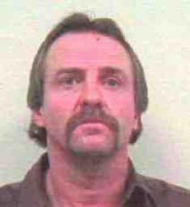 Randy L Johnson a registered Sex Offender of Arkansas